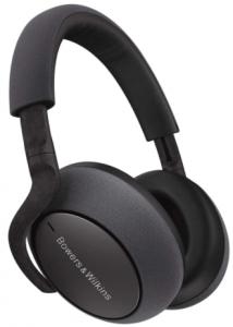 Bowers & Wilkins PX7 heaphones, black
