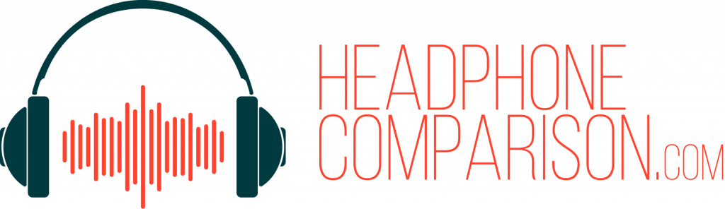 headphonecomparison logo