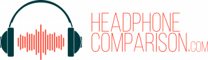 headphonecomparison logo