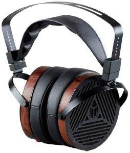 Monolith M1060 headphones, black