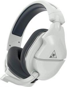 Turtle Beach Stealth 600 headset, white